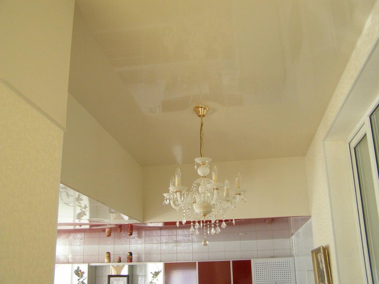 этого можно натяжные потолки палитра цветов фото для кухни нажать, откроется окно