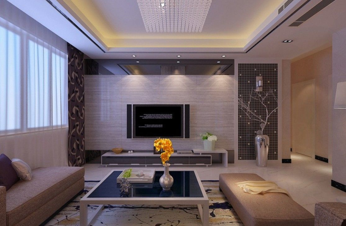 шторы стиле гипсокартонный потолок фото для залов кухня